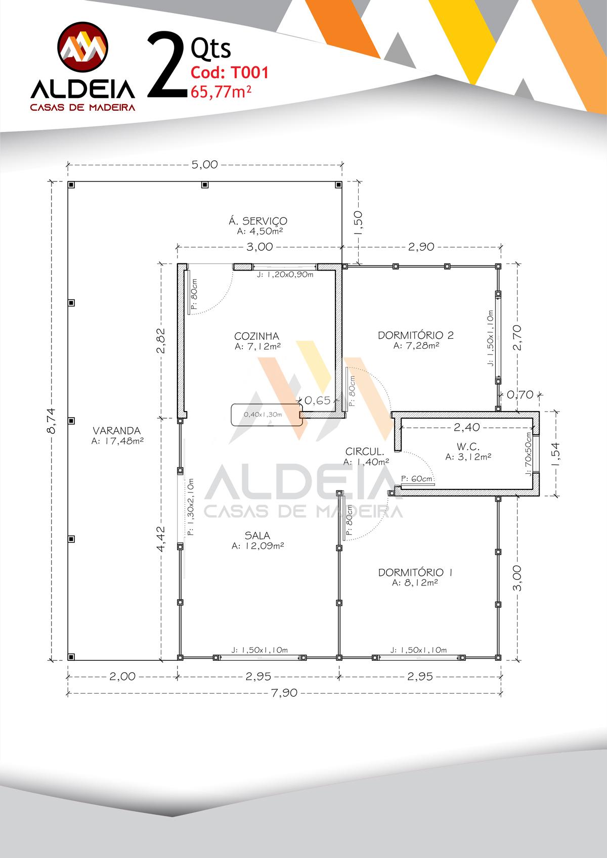 aldeia-casas-madeira-arquitetura-T001