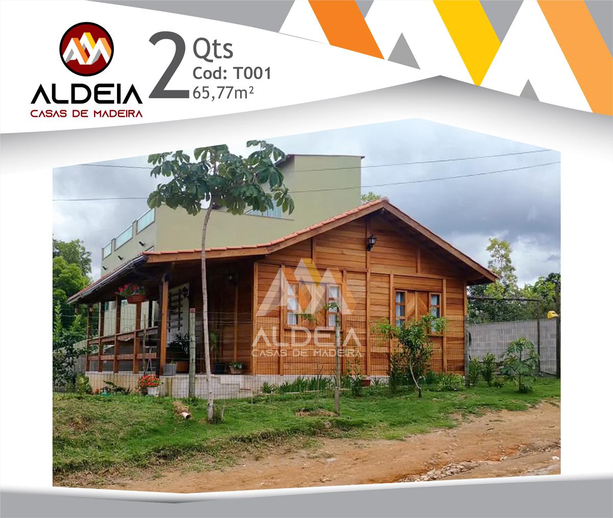aldeia-casas-madeira-fachada-T001