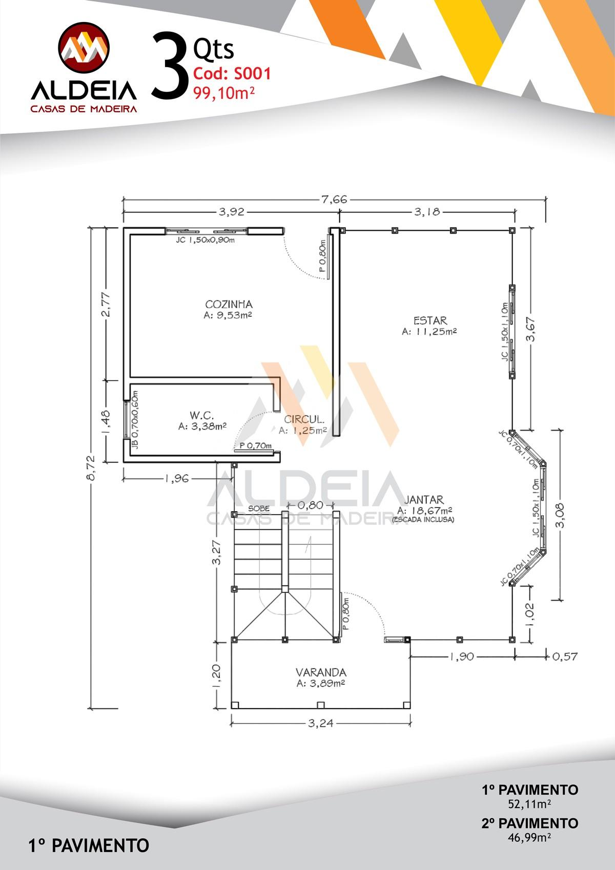 aldeia-casas-madeira-arquitetura-S001-1