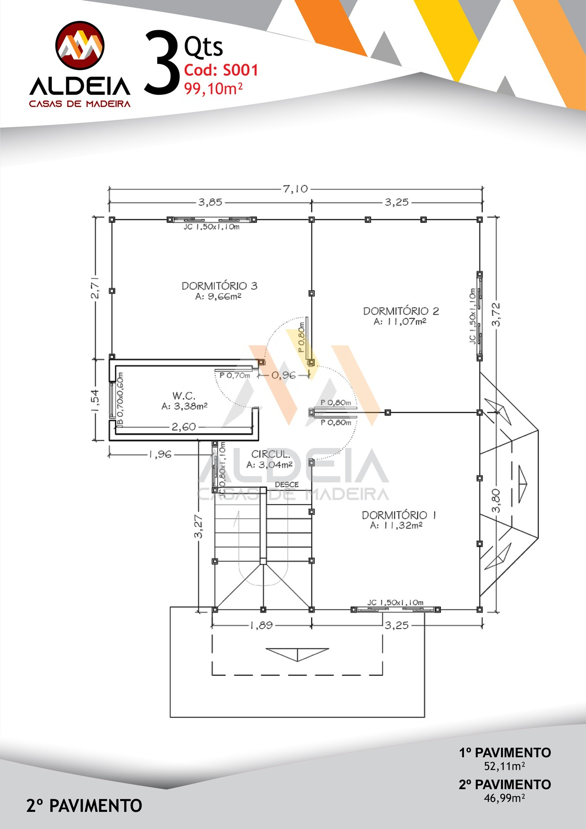 aldeia-casas-madeira-arquitetura-S001-2
