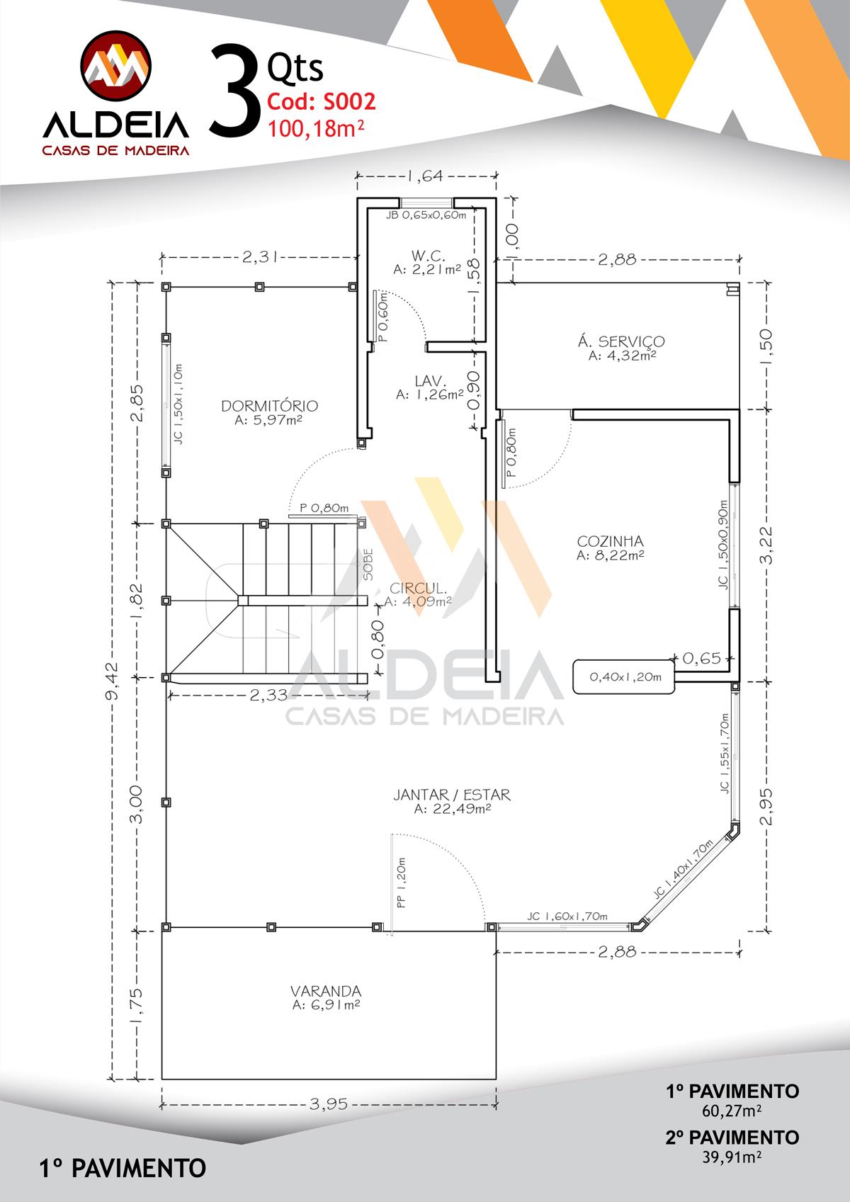 aldeia-casas-madeira-arquitetura-S002-1