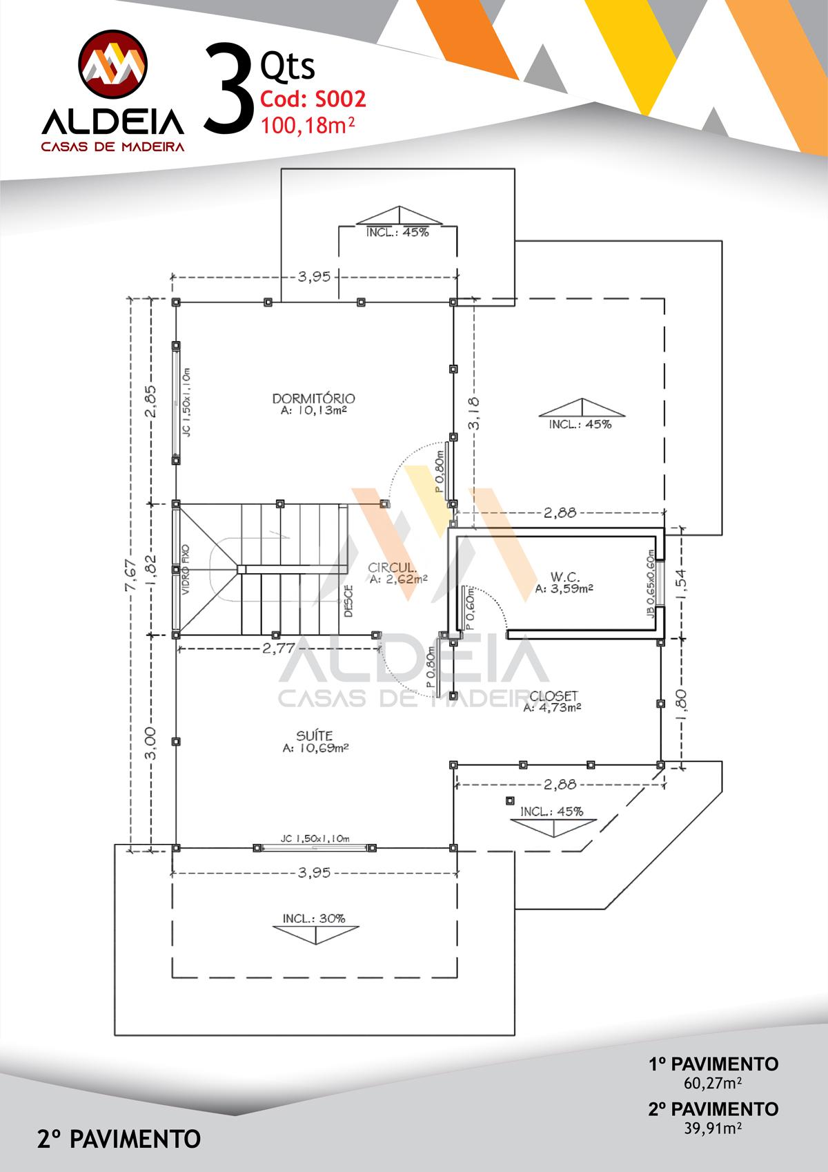 aldeia-casas-madeira-arquitetura-S002-2