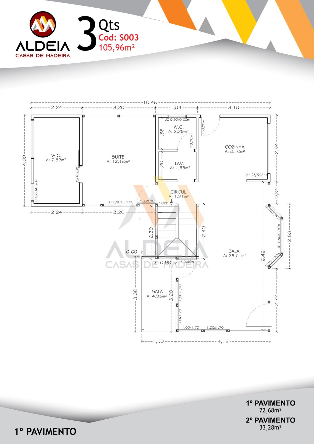 aldeia-casas-madeira-arquitetura-S003-1
