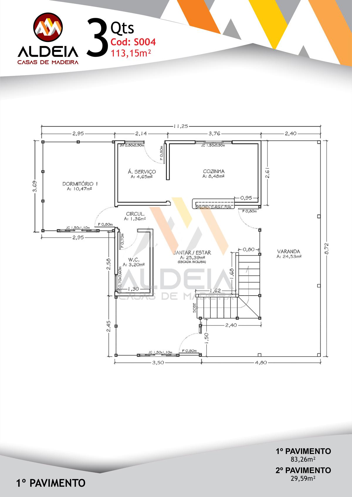 aldeia-casas-madeira-arquitetura-S004-1