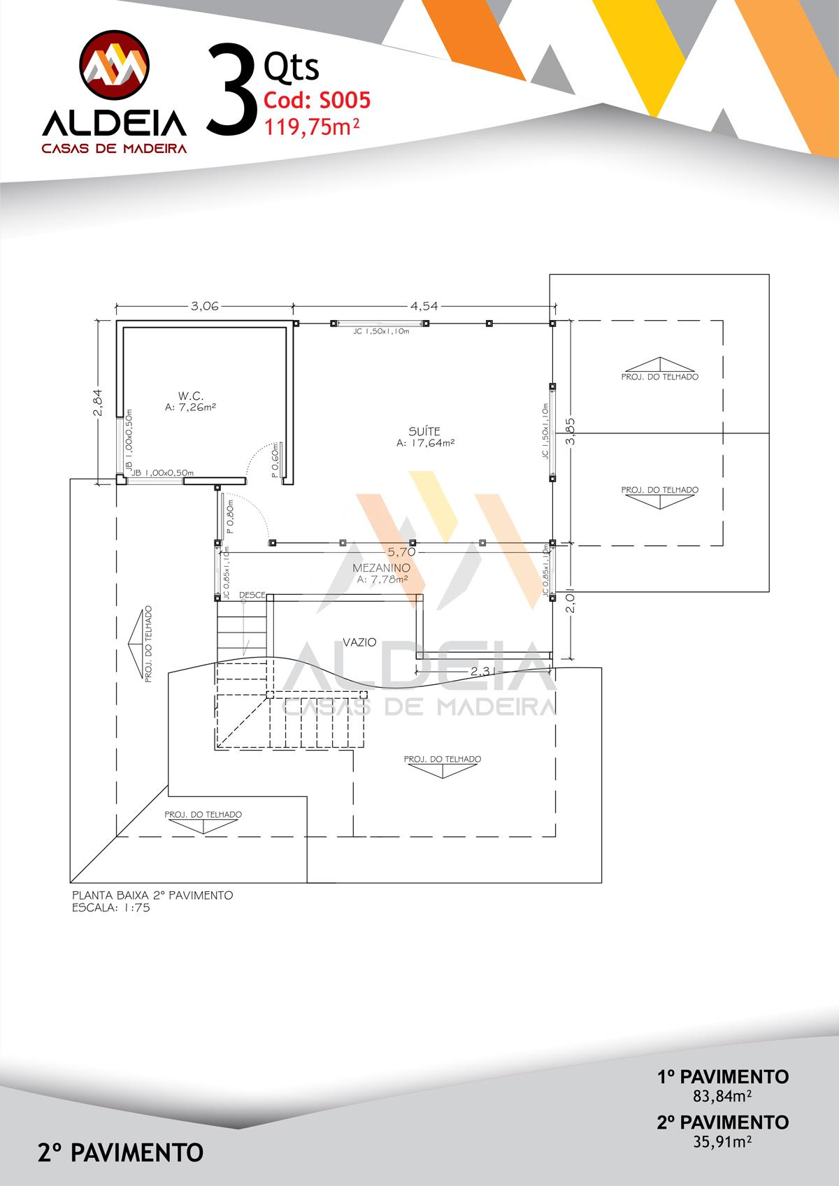 aldeia-casas-madeira-arquitetura-S005-2