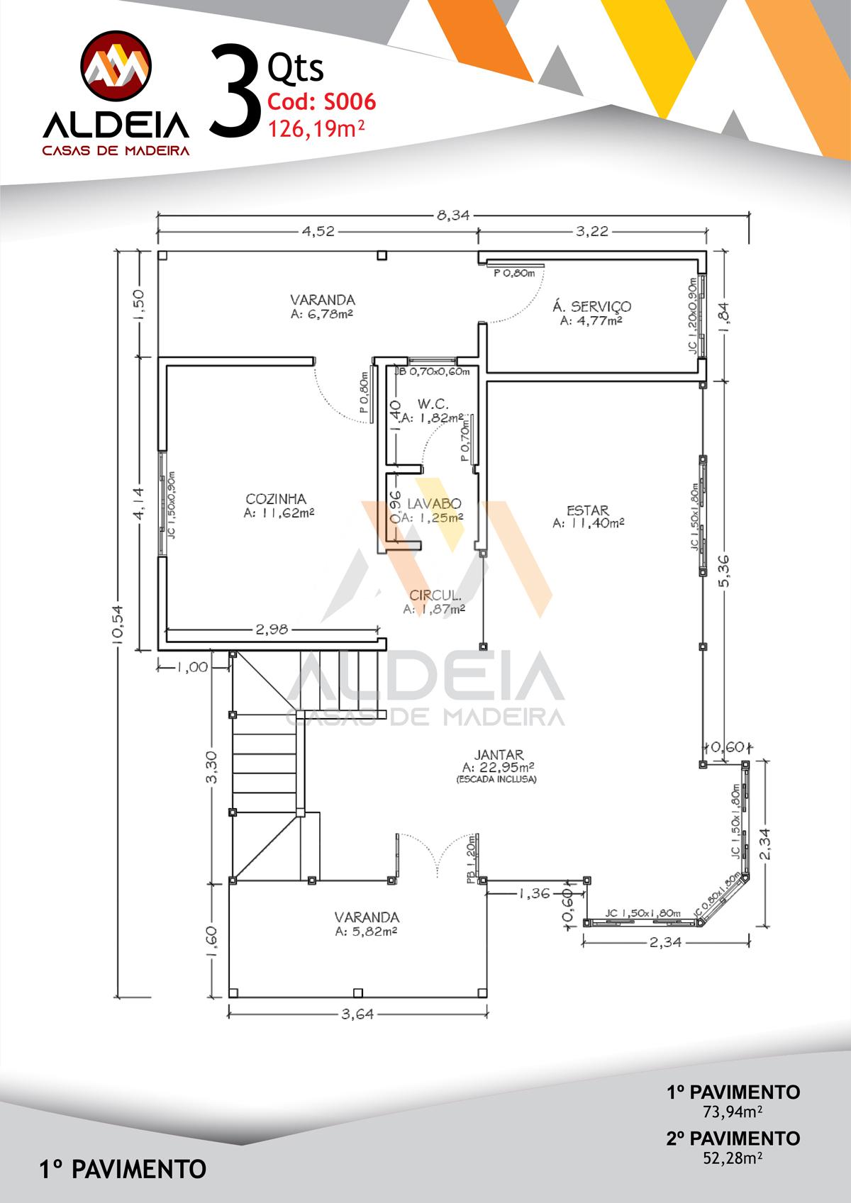 aldeia-casas-madeira-arquitetura-S006-1