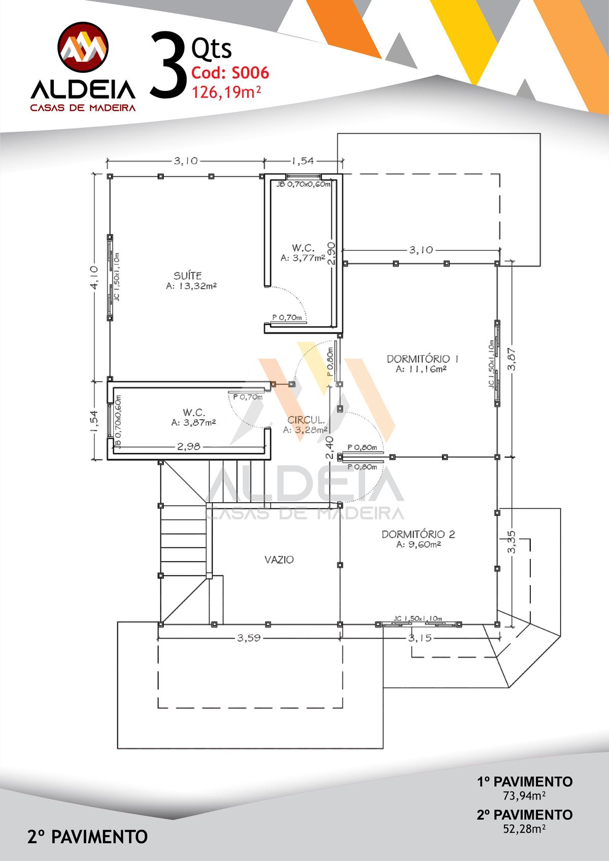 aldeia-casas-madeira-arquitetura-S006-2