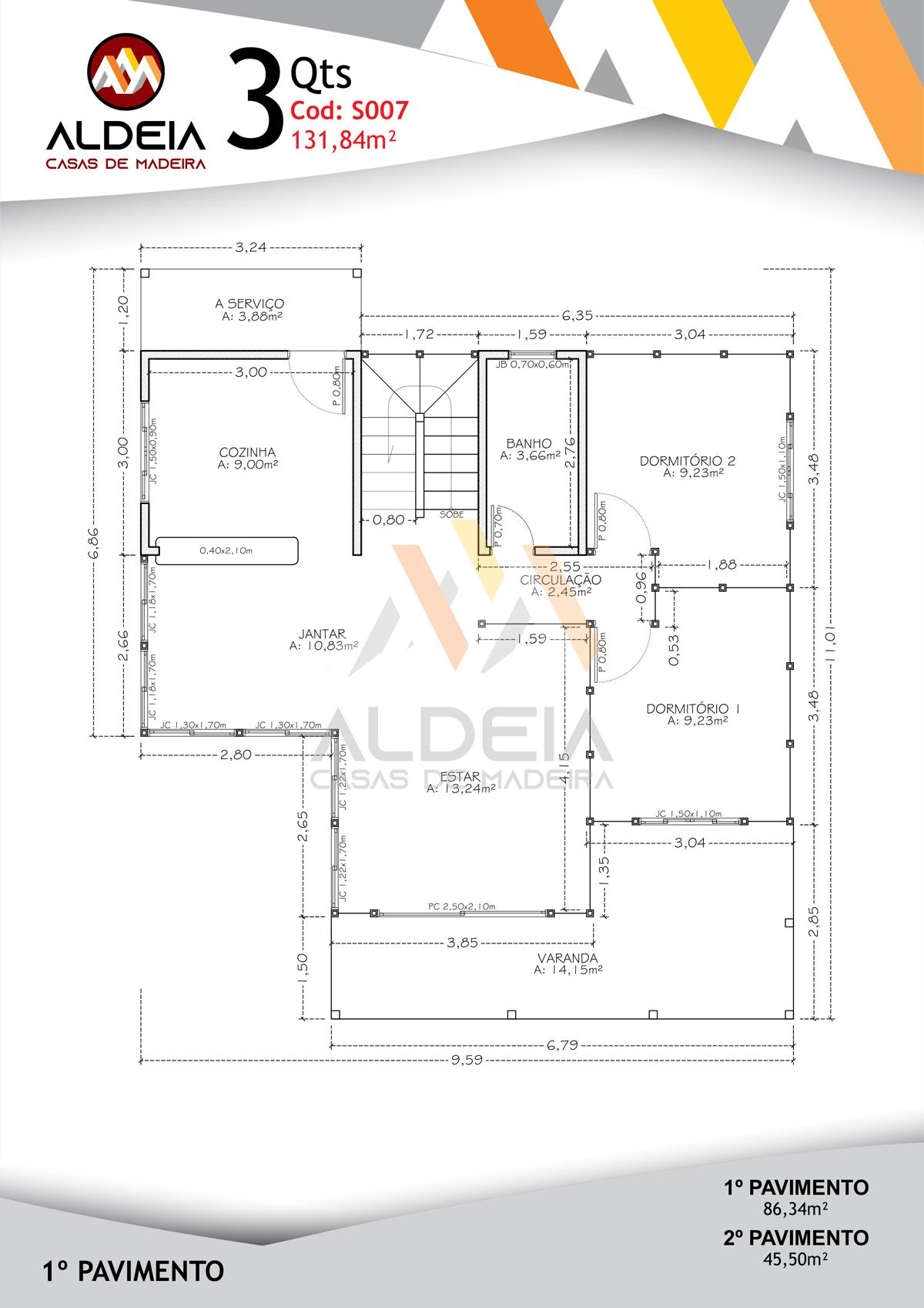 aldeia-casas-madeira-arquitetura-S007-1