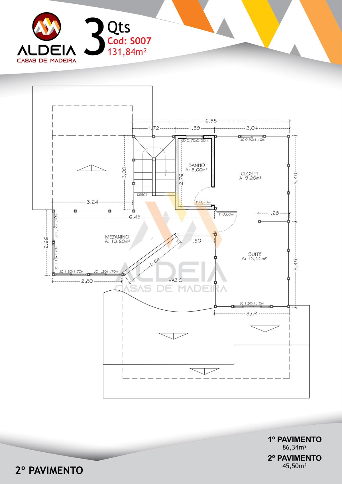 aldeia-casas-madeira-arquitetura-S007-2