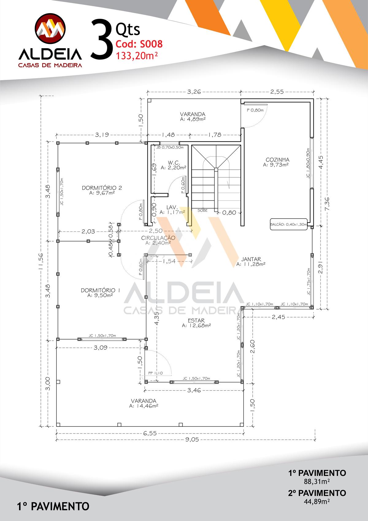 aldeia-casas-madeira-arquitetura-S008-1