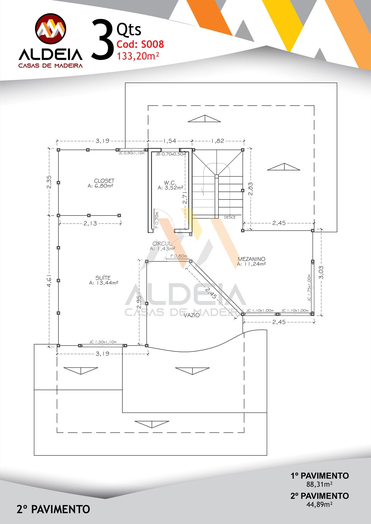 aldeia-casas-madeira-arquitetura-S008-2