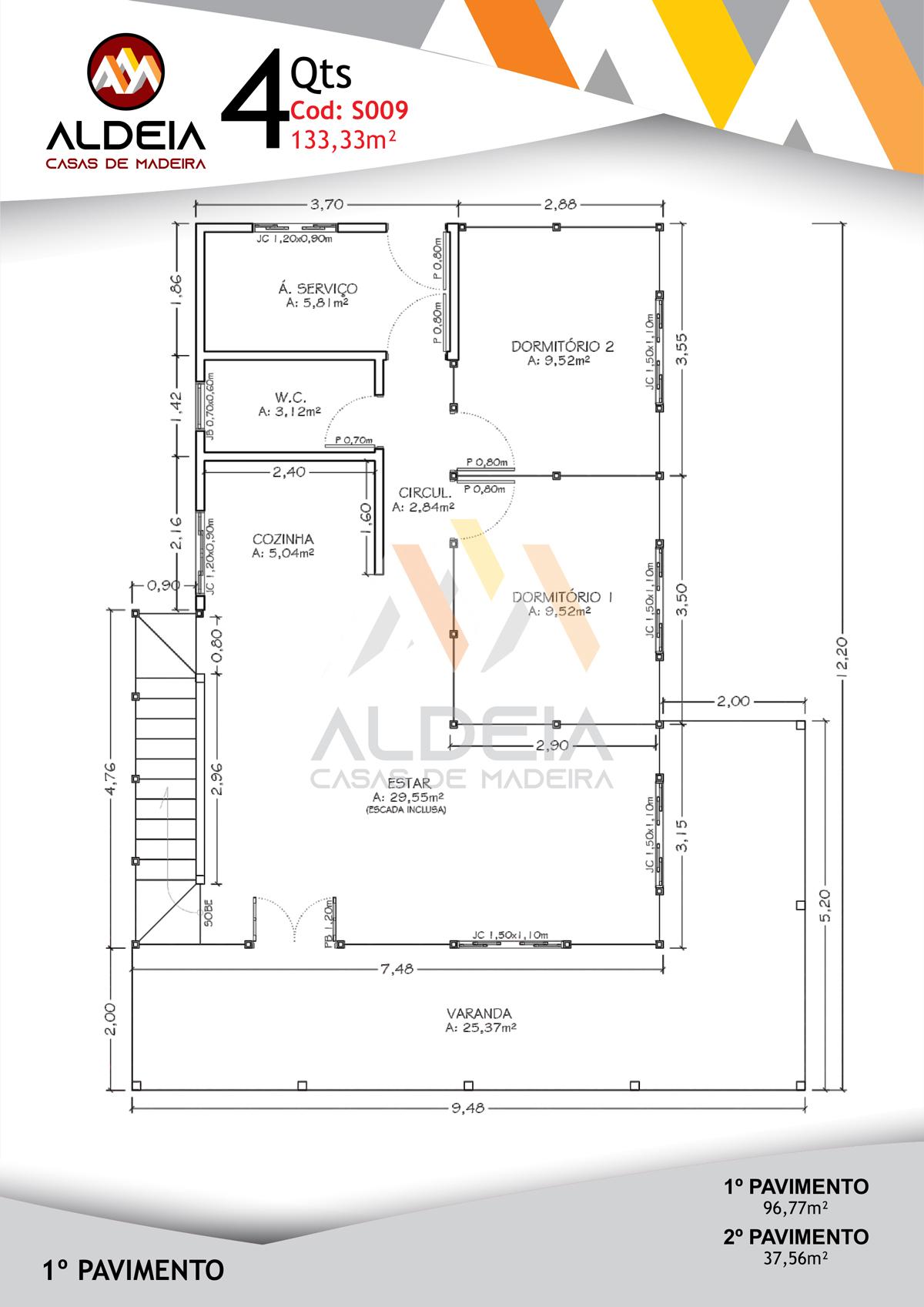 aldeia-casas-madeira-arquitetura-S009-1