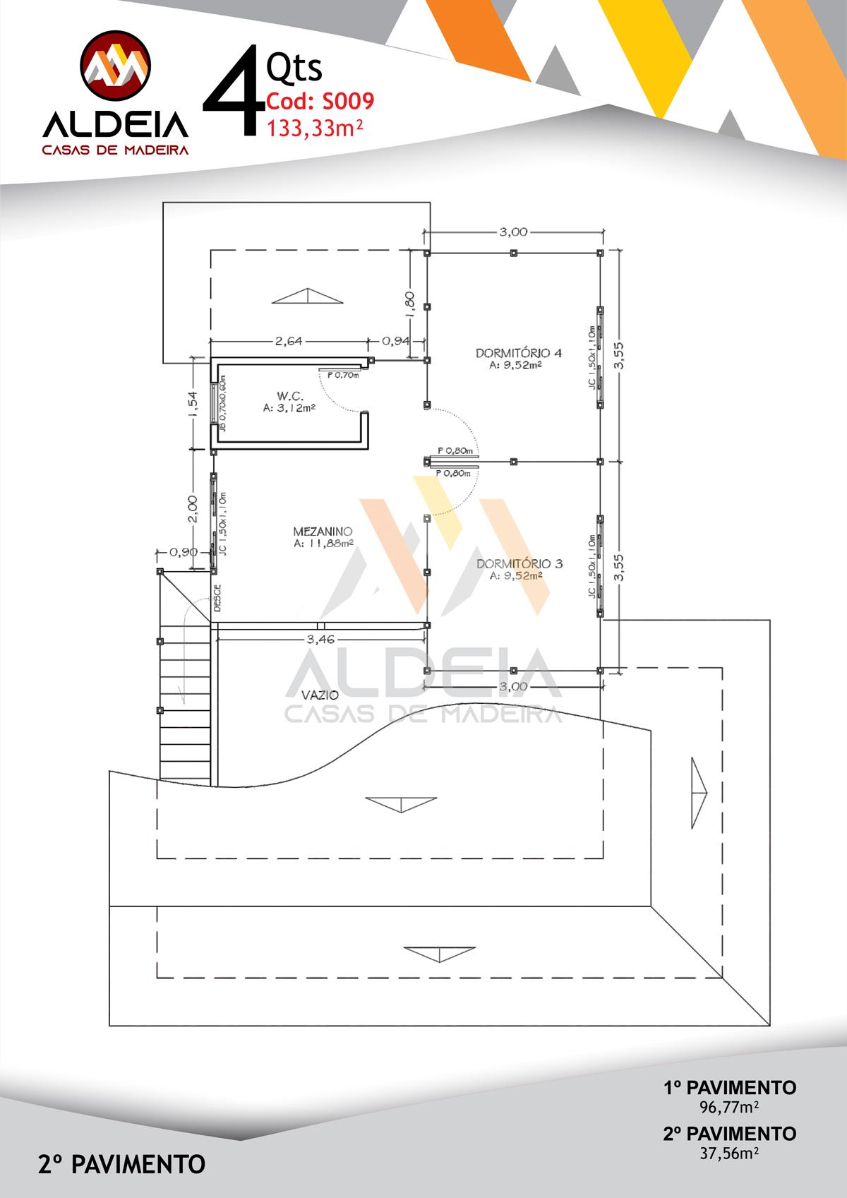 aldeia-casas-madeira-arquitetura-S009-2