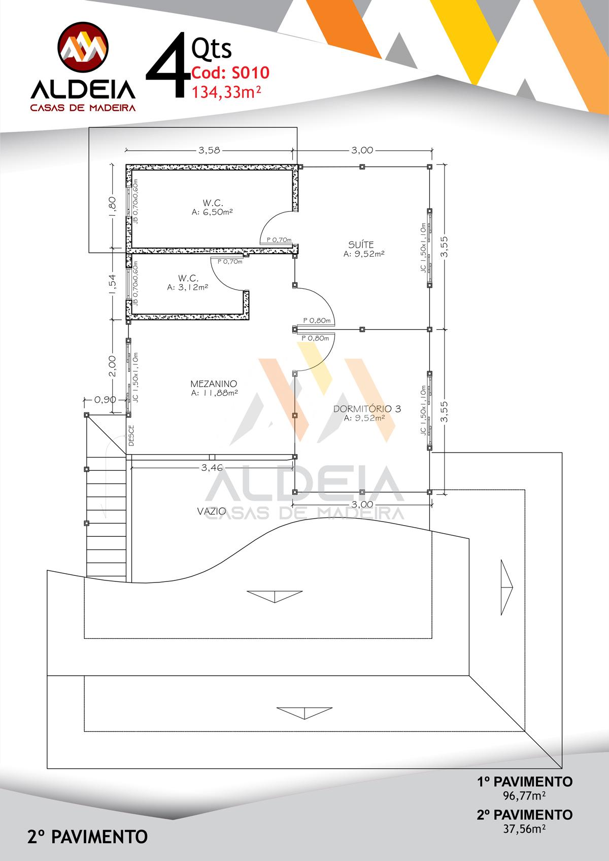 aldeia-casas-madeira-arquitetura-S010-2