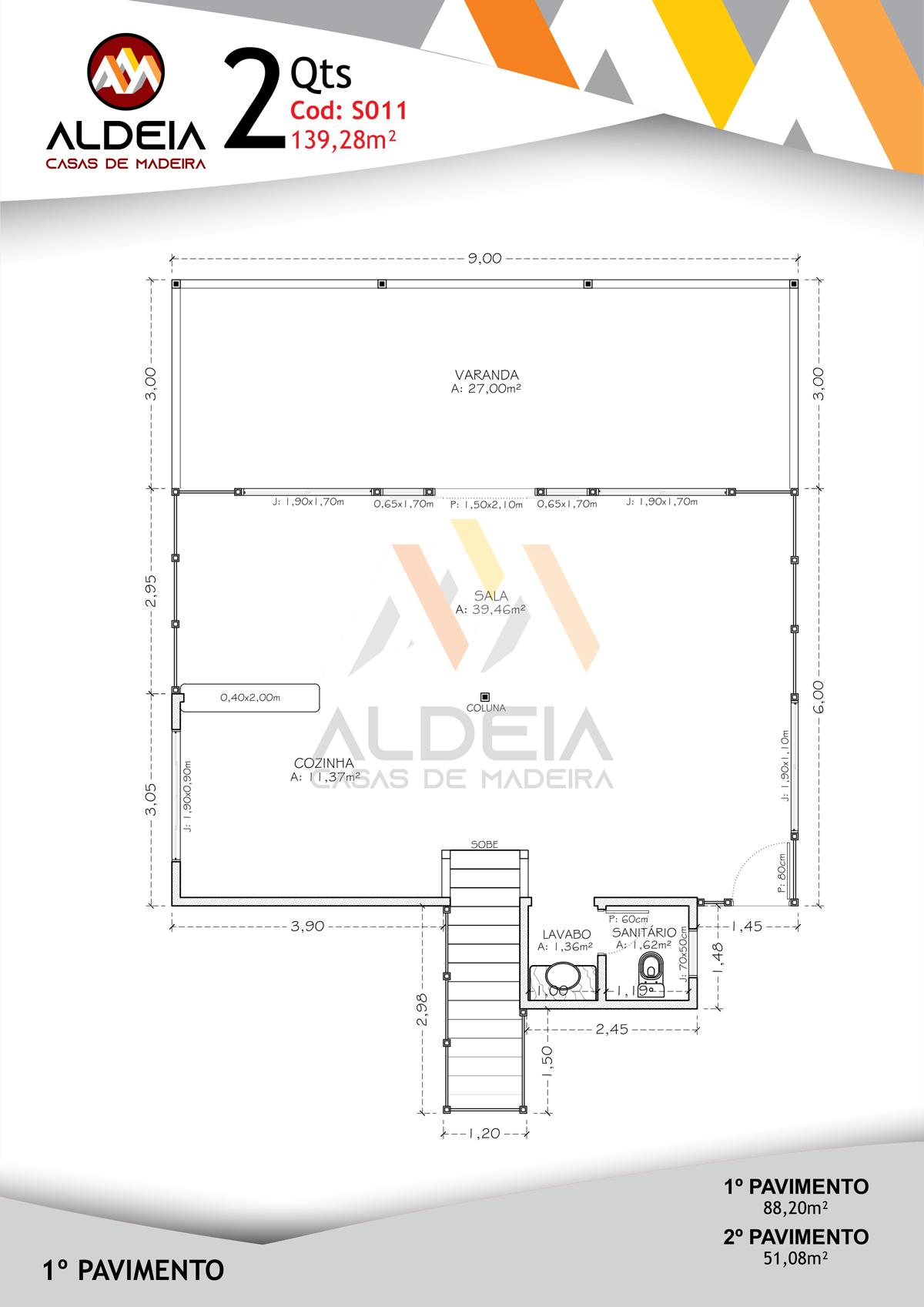 aldeia-casas-madeira-arquitetura-S011-1