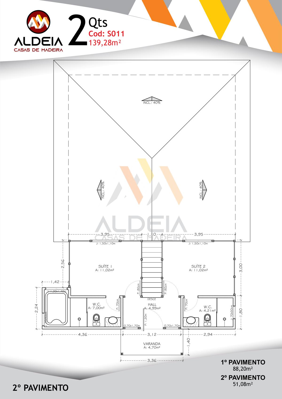 aldeia-casas-madeira-arquitetura-S011-2