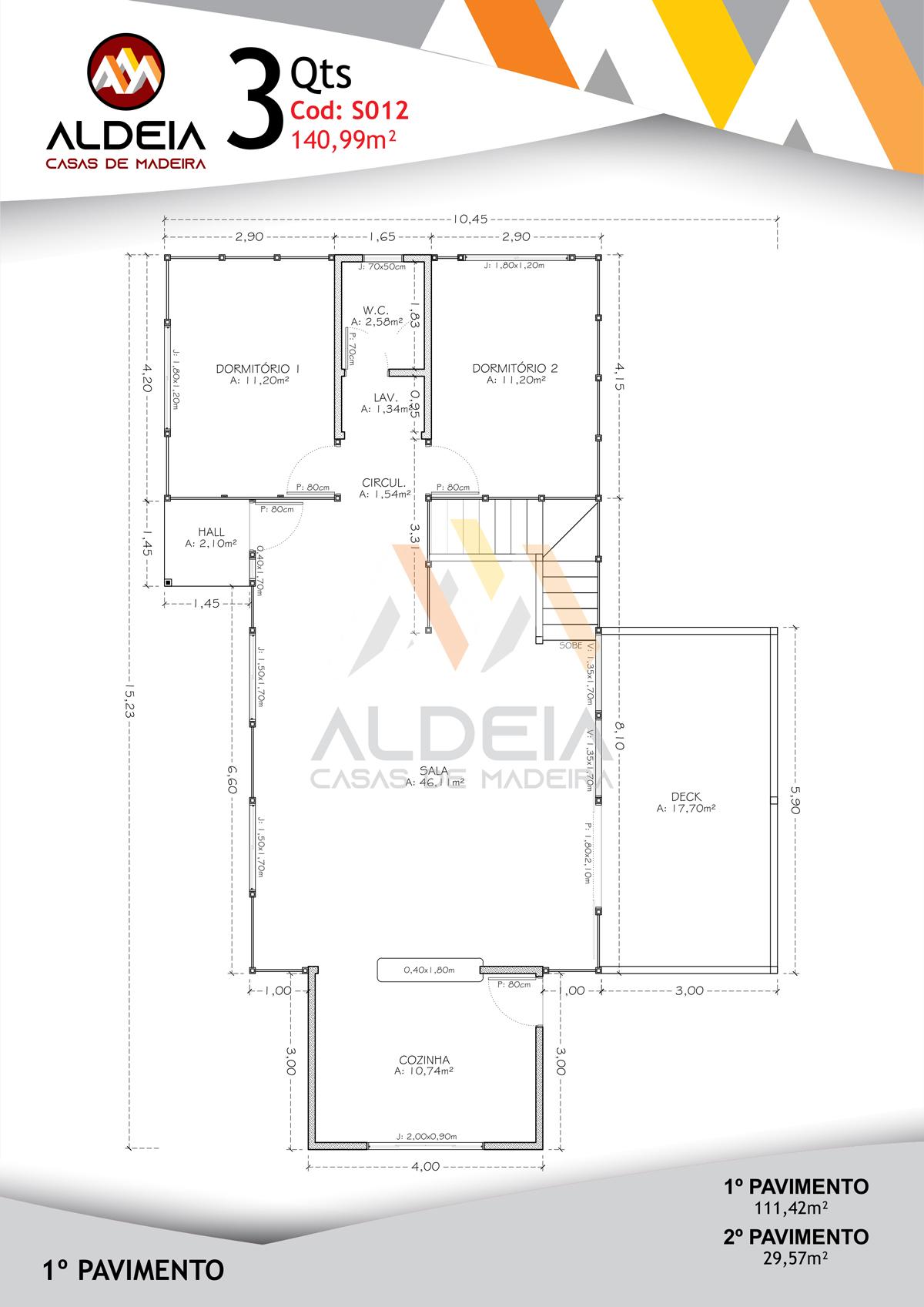 aldeia-casas-madeira-arquitetura-S012-1