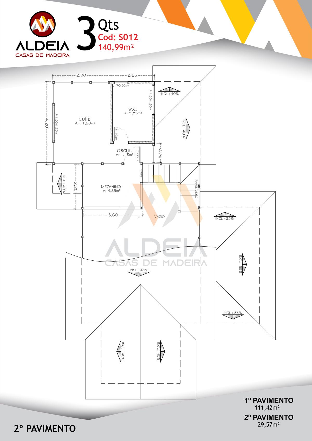 aldeia-casas-madeira-arquitetura-S012-2