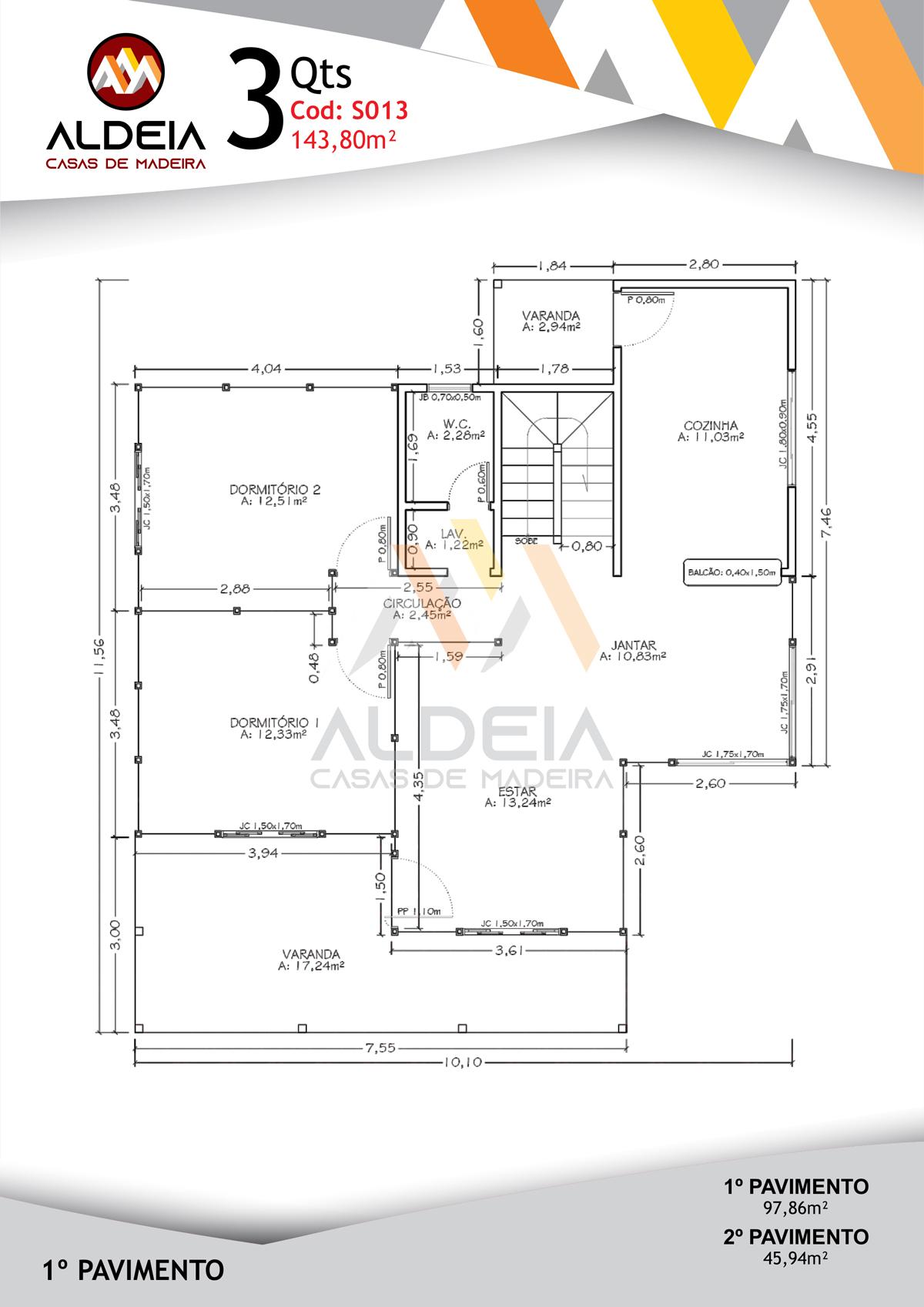 aldeia-casas-madeira-arquitetura-S013-1