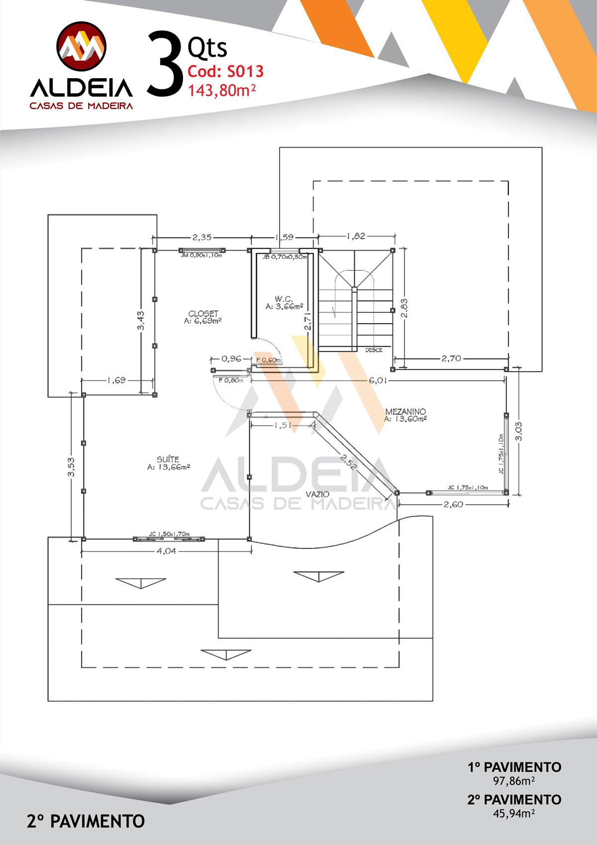 aldeia-casas-madeira-arquitetura-S013-2
