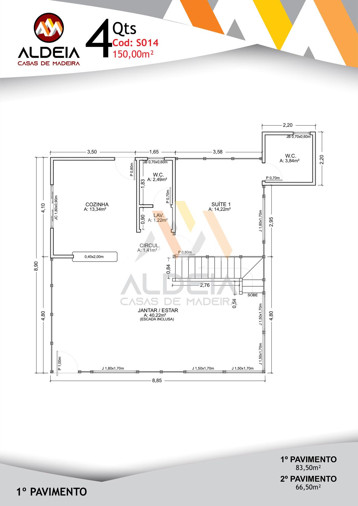 aldeia-casas-madeira-arquitetura-S014-1