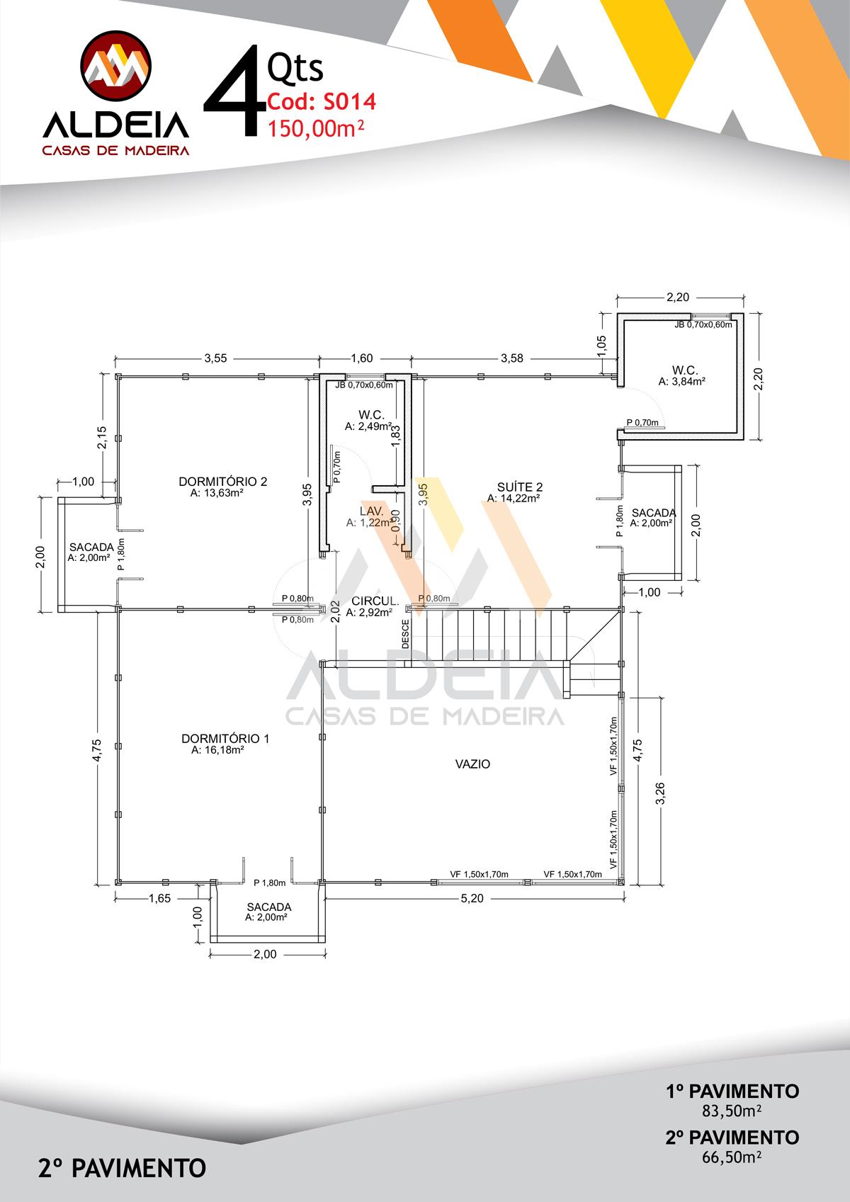 aldeia-casas-madeira-arquitetura-S014-2