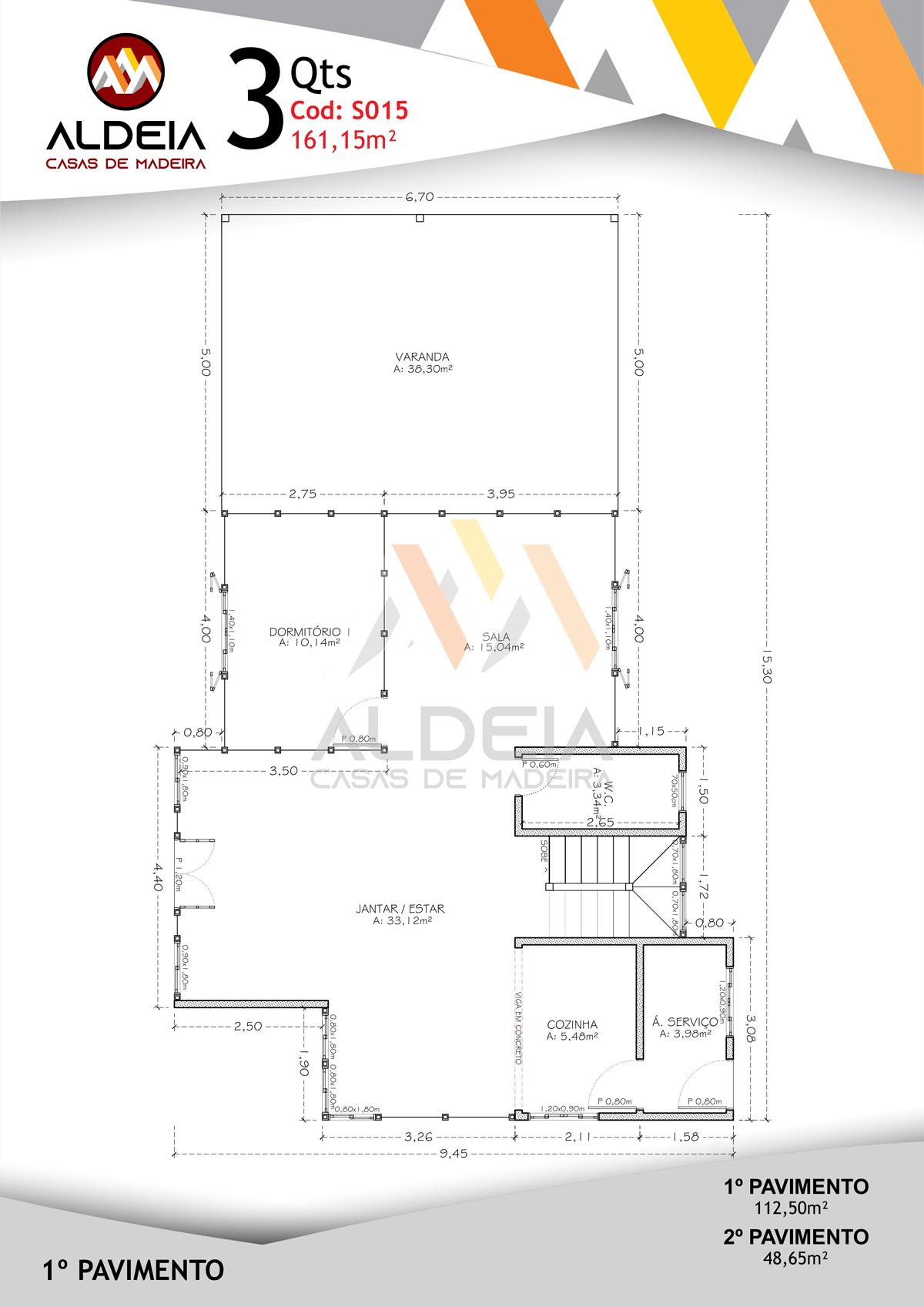 aldeia-casas-madeira-arquitetura-S015-1