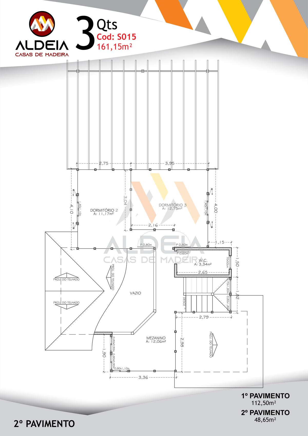 aldeia-casas-madeira-arquitetura-S015-2