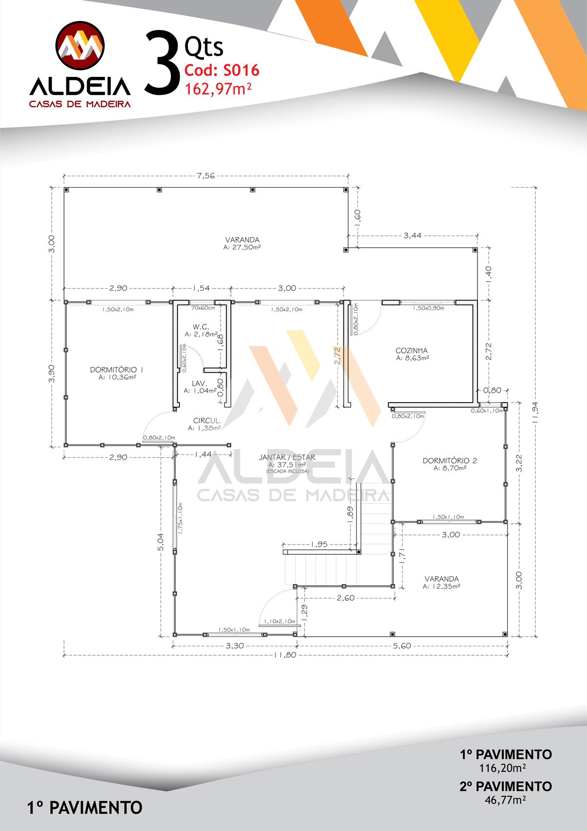 aldeia-casas-madeira-arquitetura-S016-1