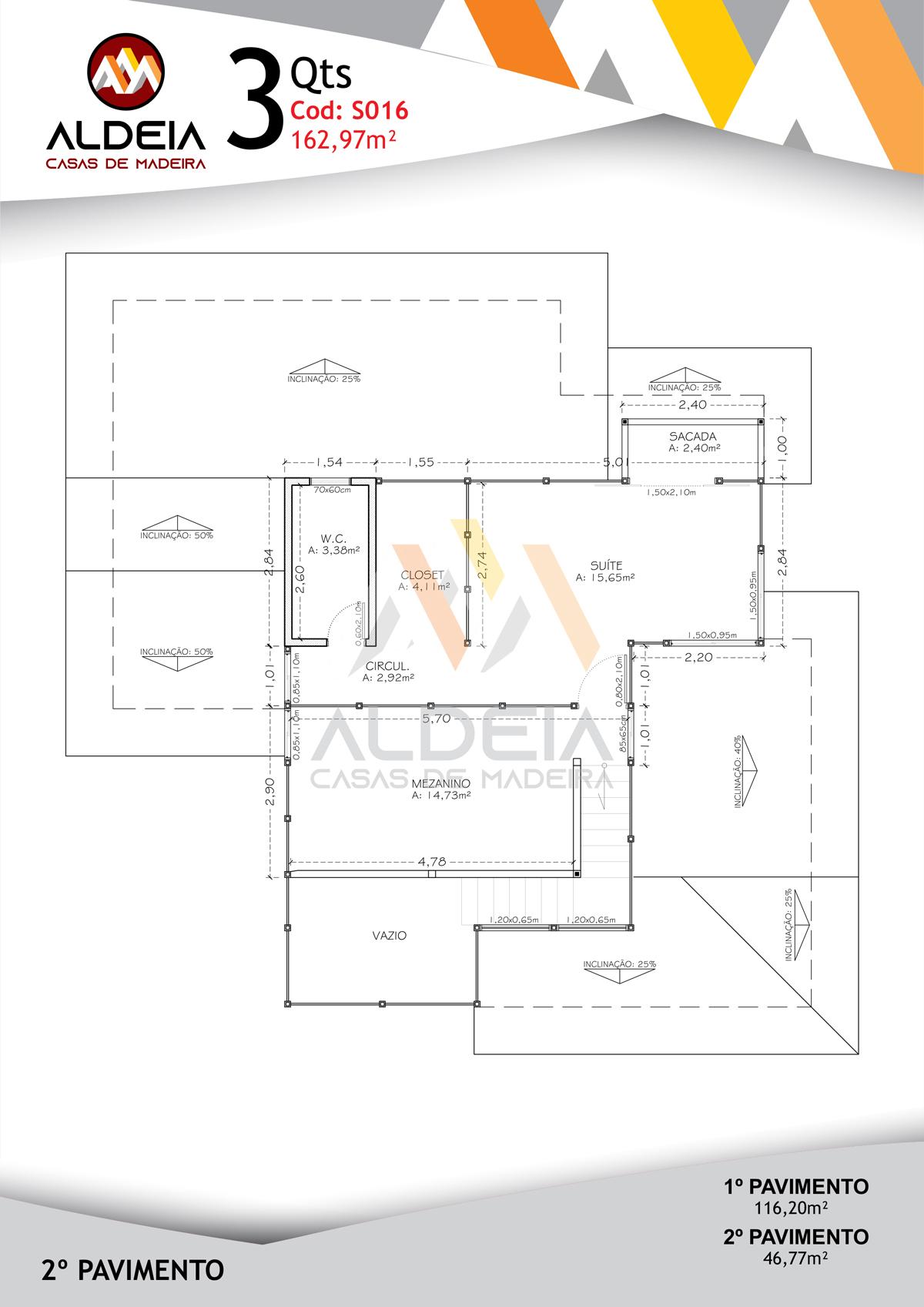 aldeia-casas-madeira-arquitetura-S016-2