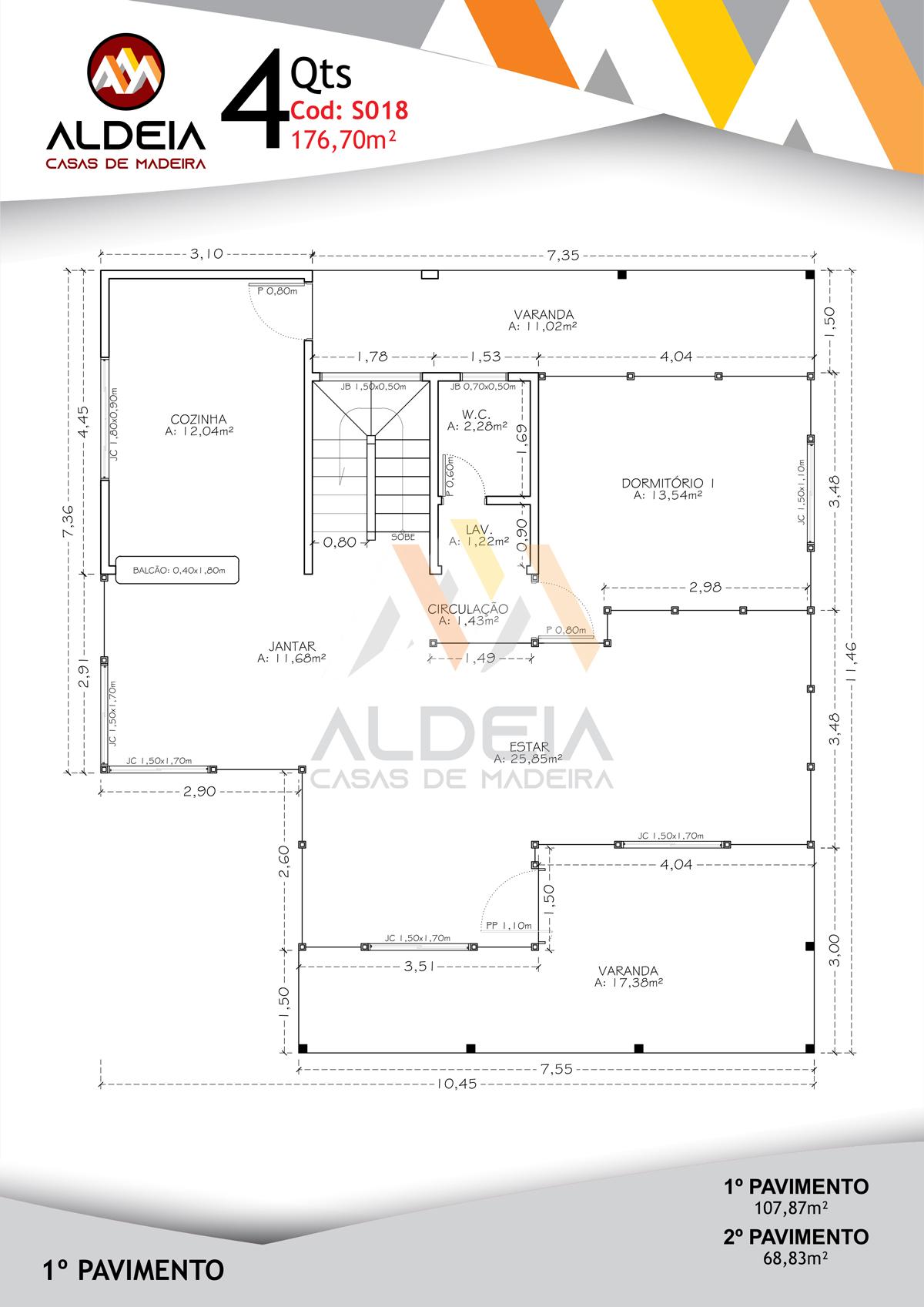 aldeia-casas-madeira-arquitetura-S018-1