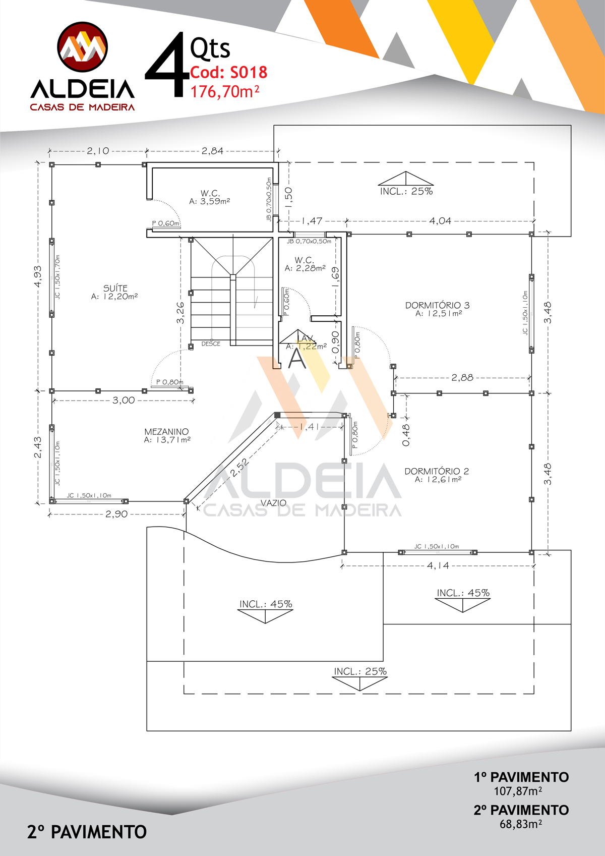 aldeia-casas-madeira-arquitetura-S018-2