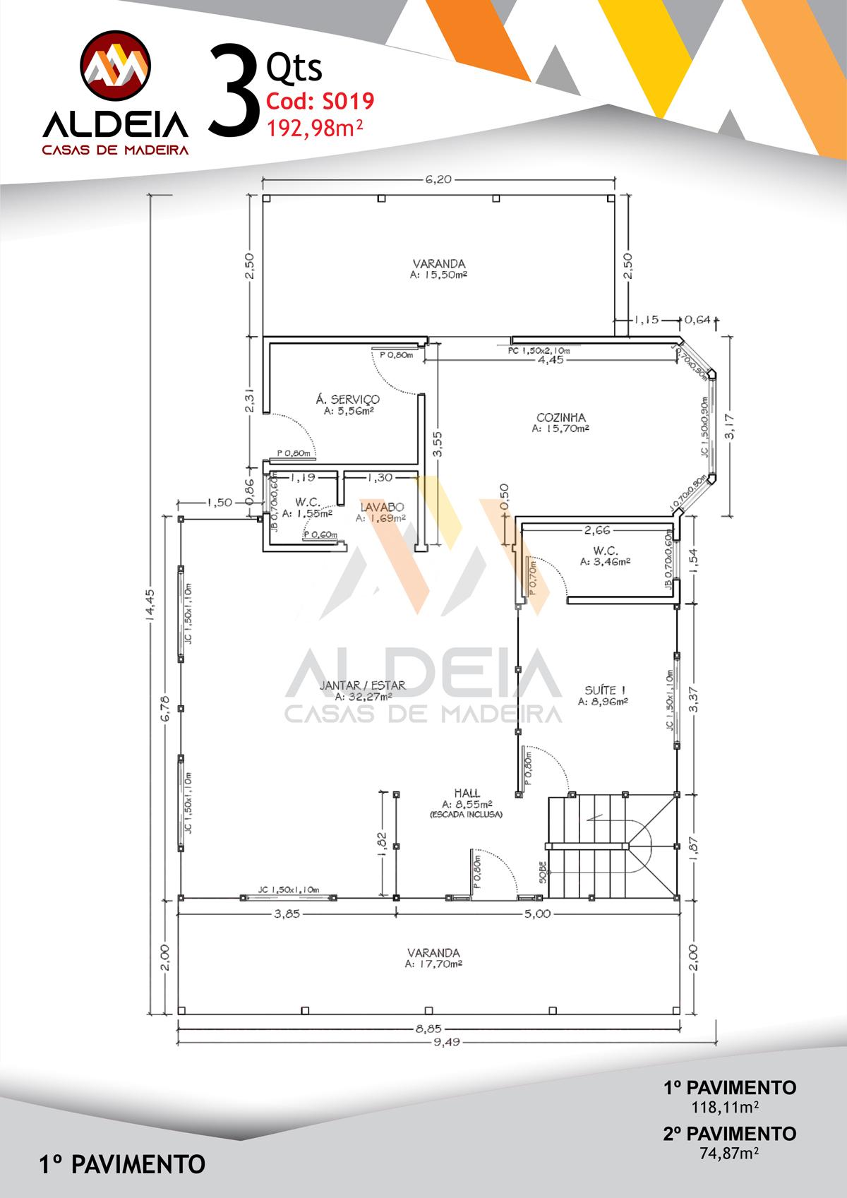 aldeia-casas-madeira-arquitetura-S019-1
