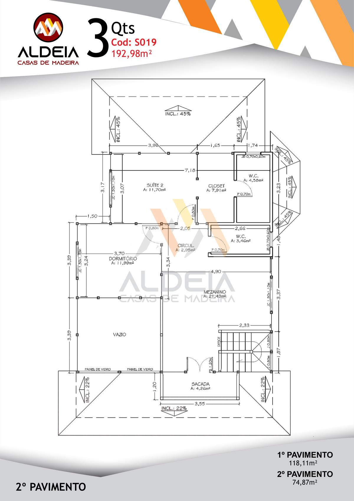 aldeia-casas-madeira-arquitetura-S019-2