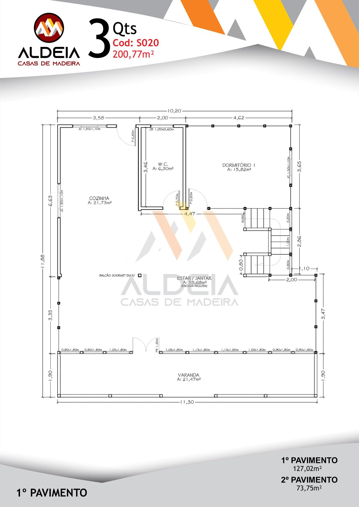 aldeia-casas-madeira-arquitetura-S020-1