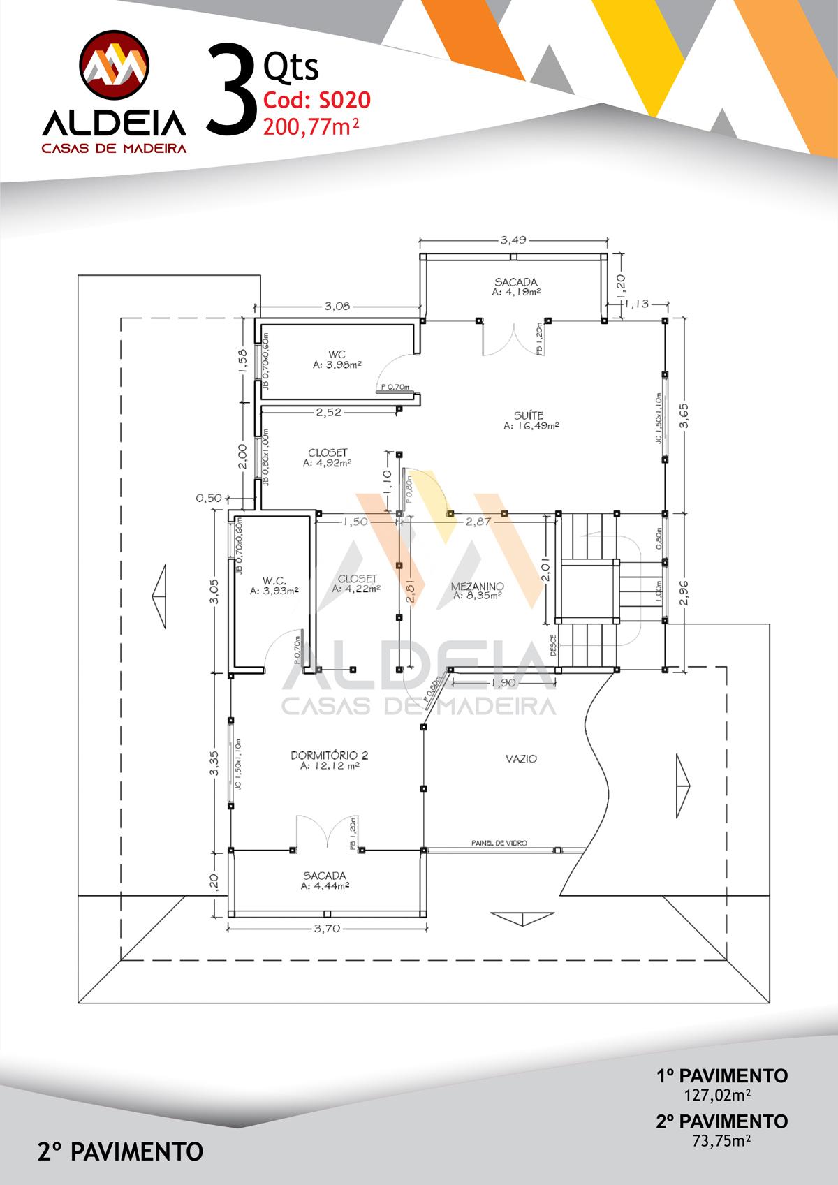 aldeia-casas-madeira-arquitetura-S020-2