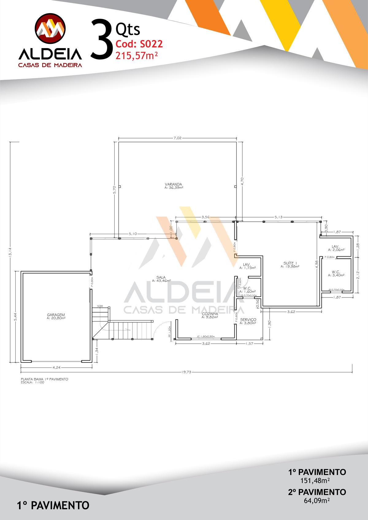 aldeia-casas-madeira-arquitetura-S022-1