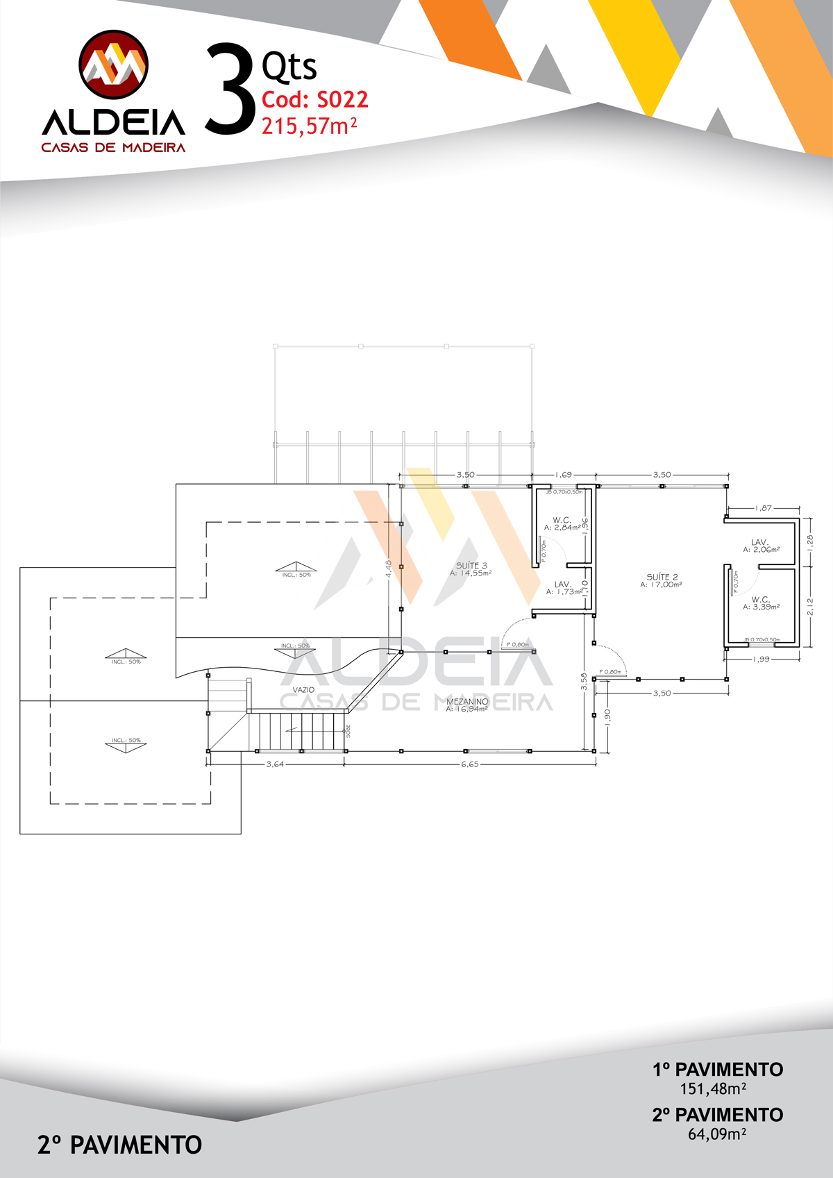 aldeia-casas-madeira-arquitetura-S022-2