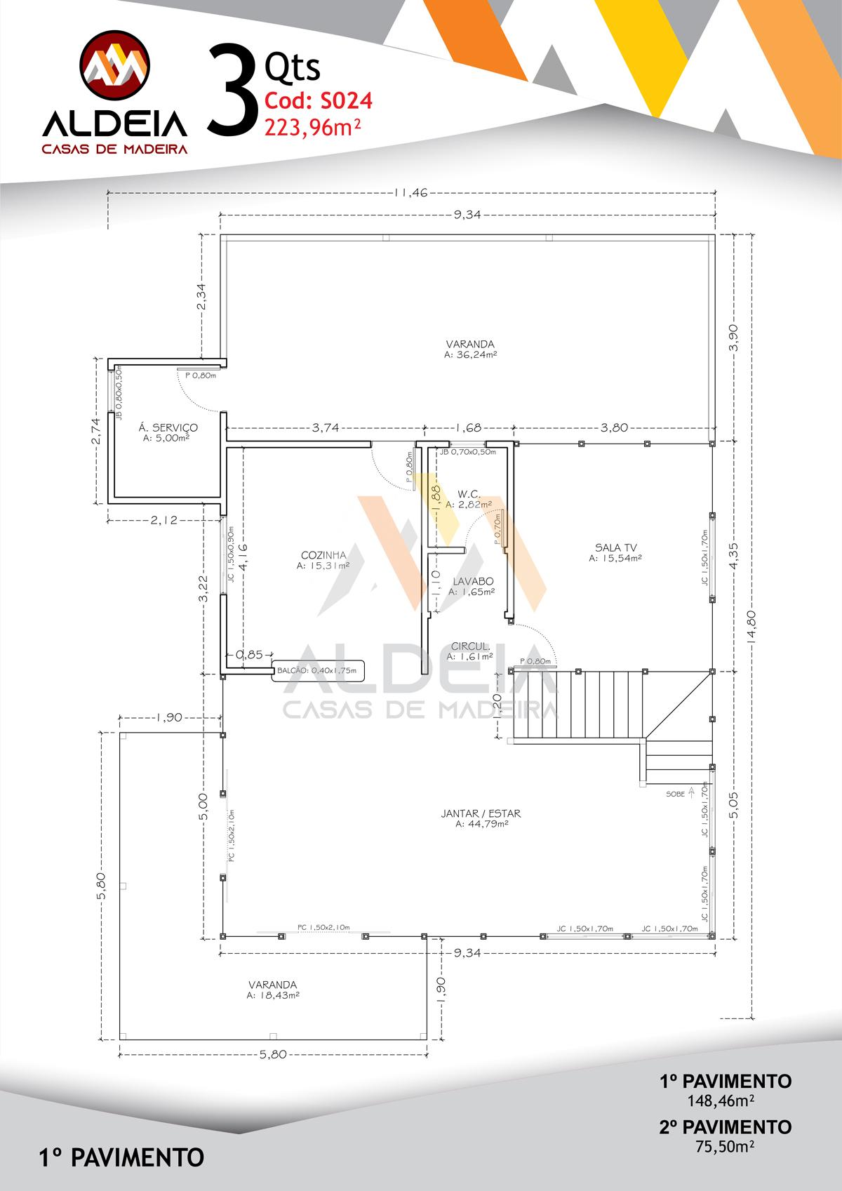 aldeia-casas-madeira-arquitetura-S024-1