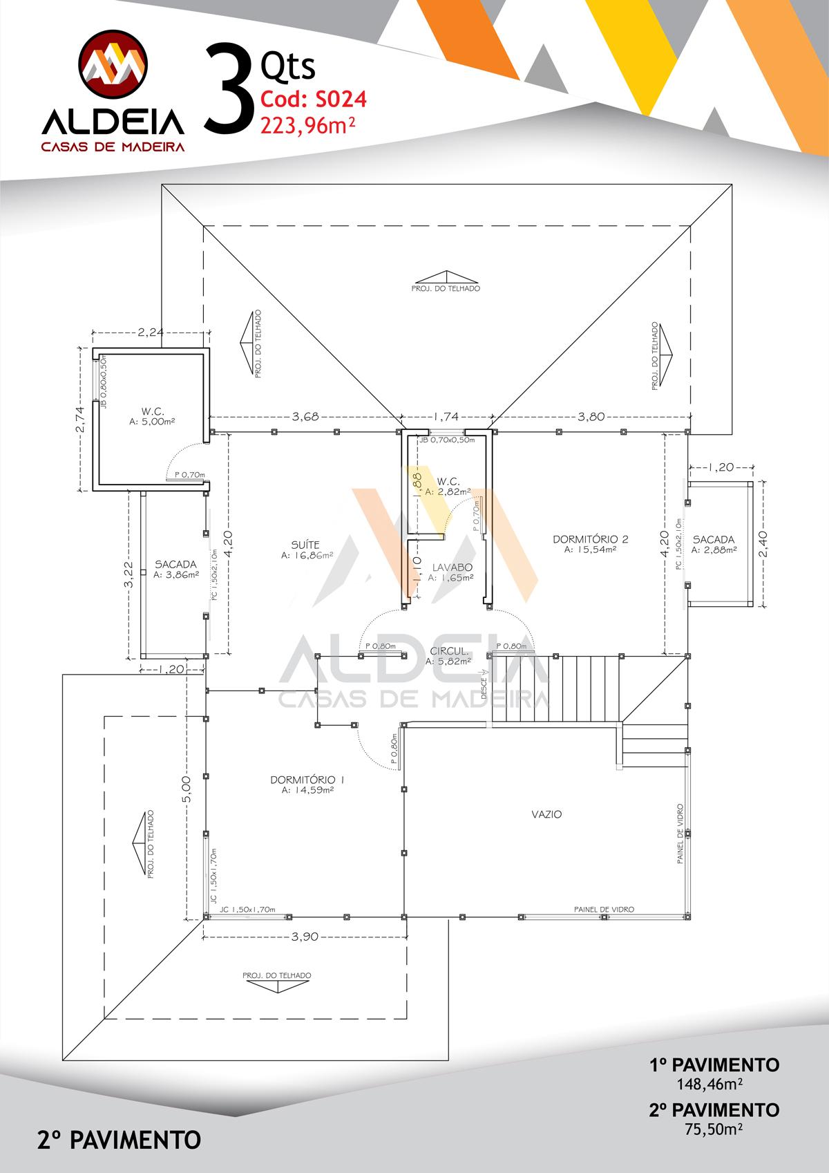 aldeia-casas-madeira-arquitetura-S024-2