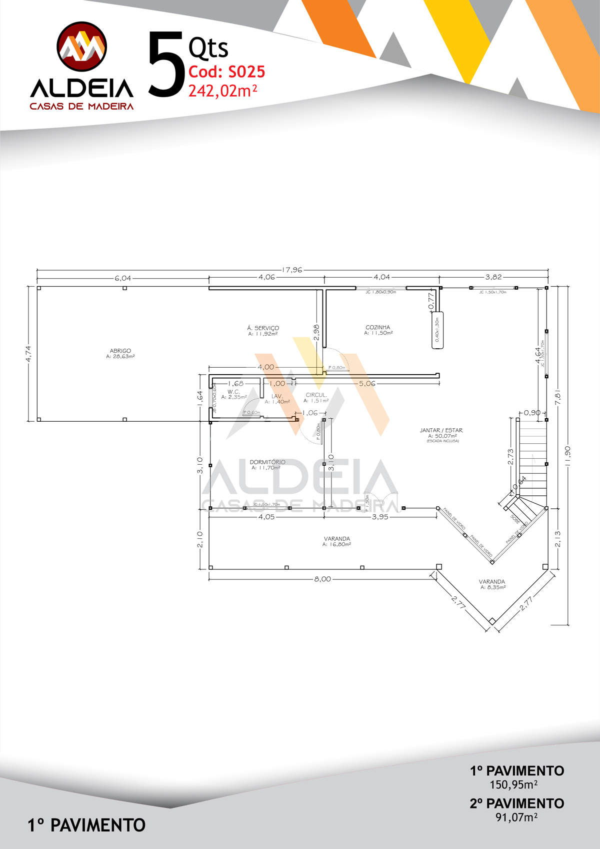aldeia-casas-madeira-arquitetura-S025-1