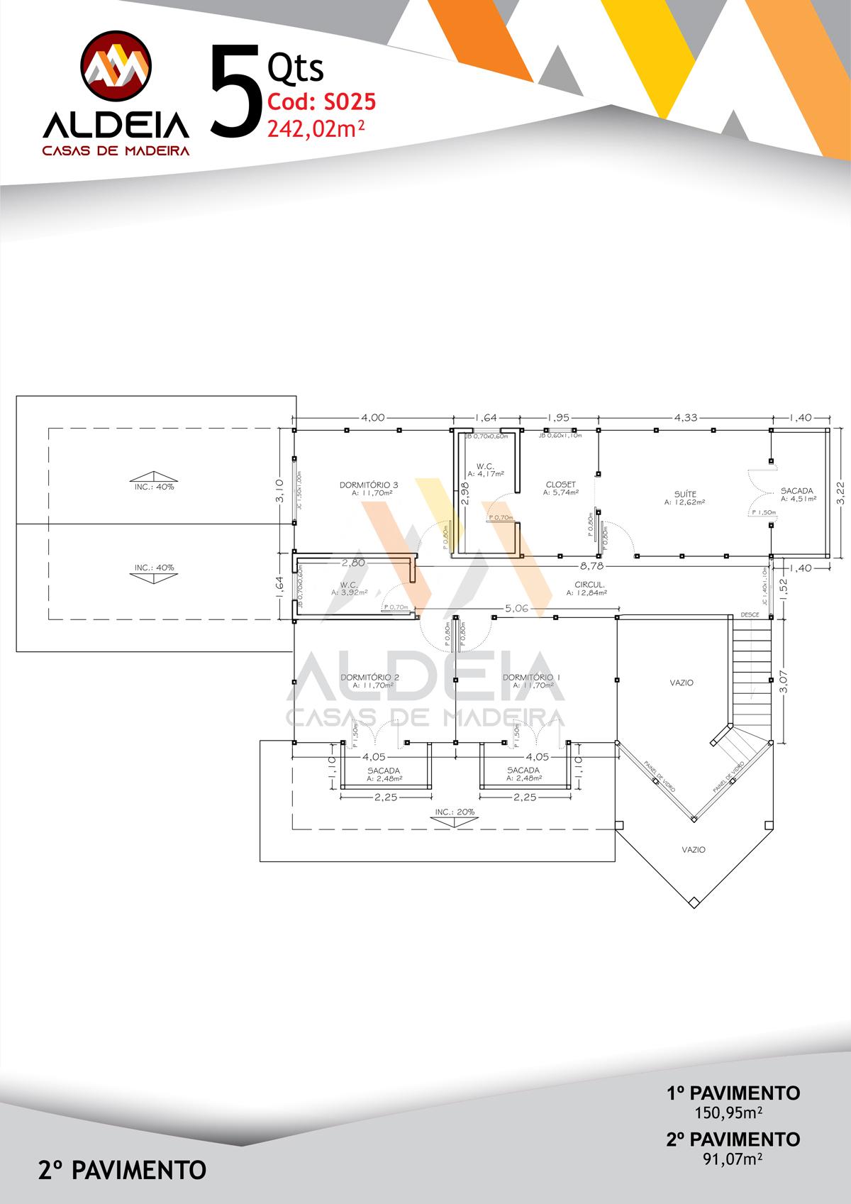 aldeia-casas-madeira-arquitetura-S025-2