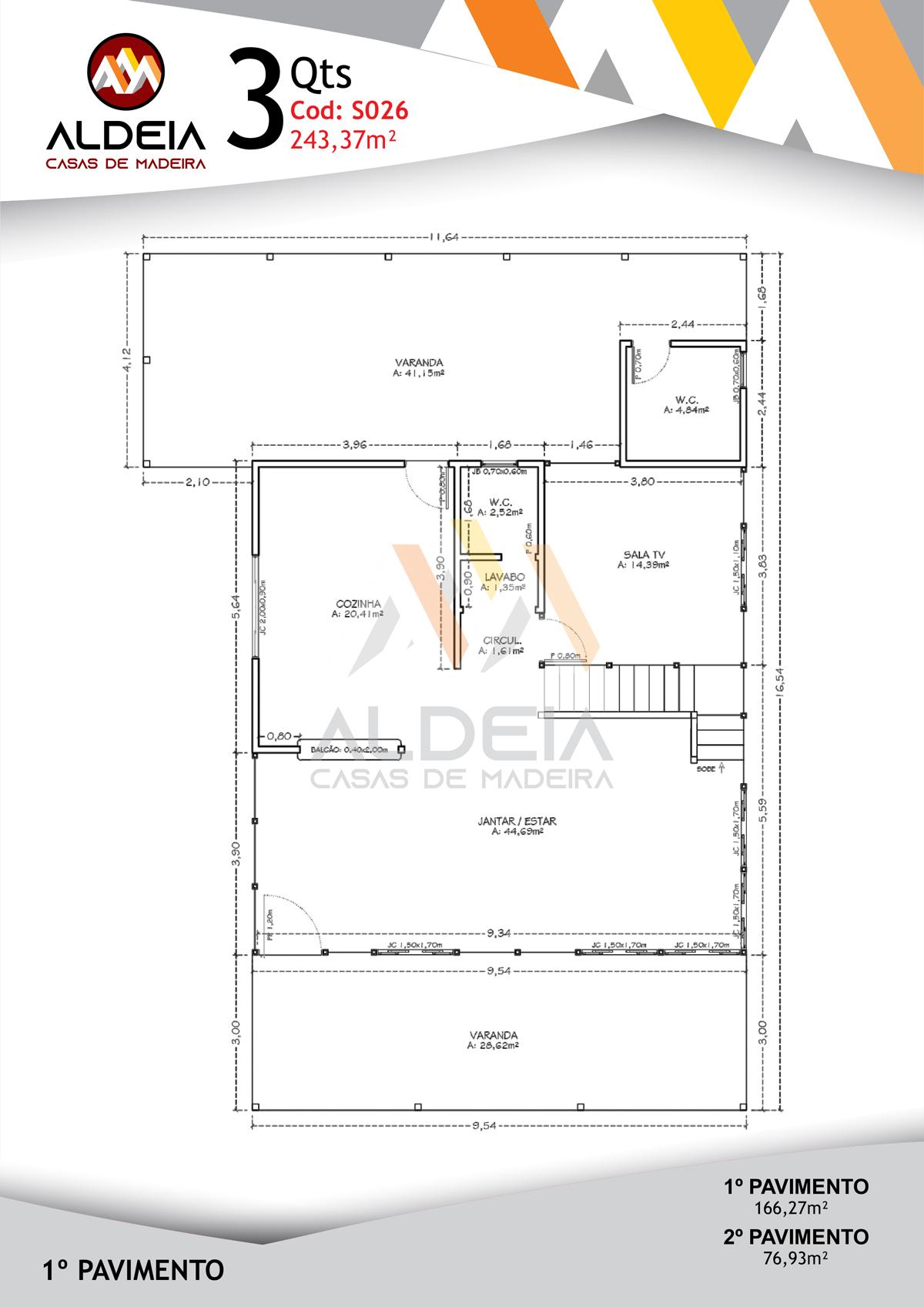 aldeia-casas-madeira-arquitetura-S026-1