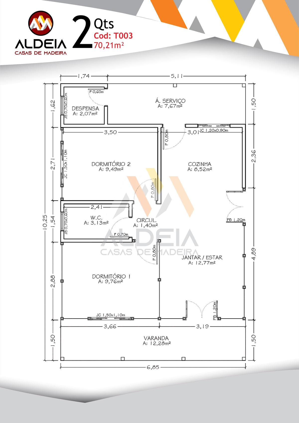 aldeia-casas-madeira-arquitetura-T003
