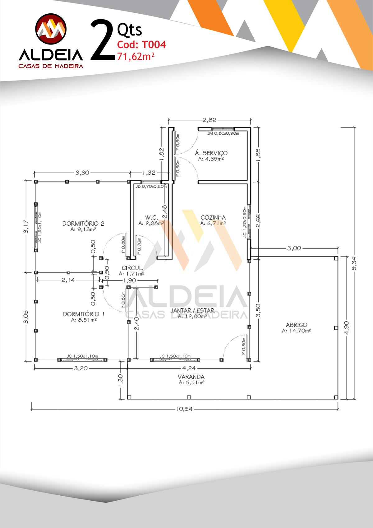 aldeia-casas-madeira-arquitetura-T004