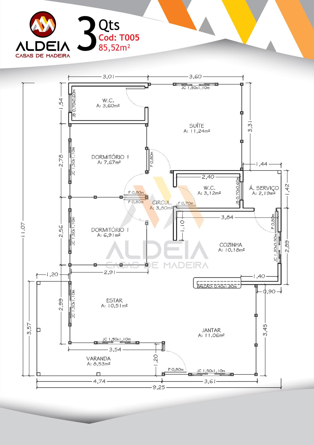 aldeia-casas-madeira-arquitetura-T005