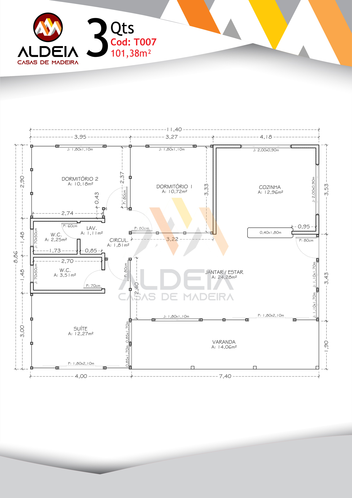 aldeia-casas-madeira-arquitetura-T007