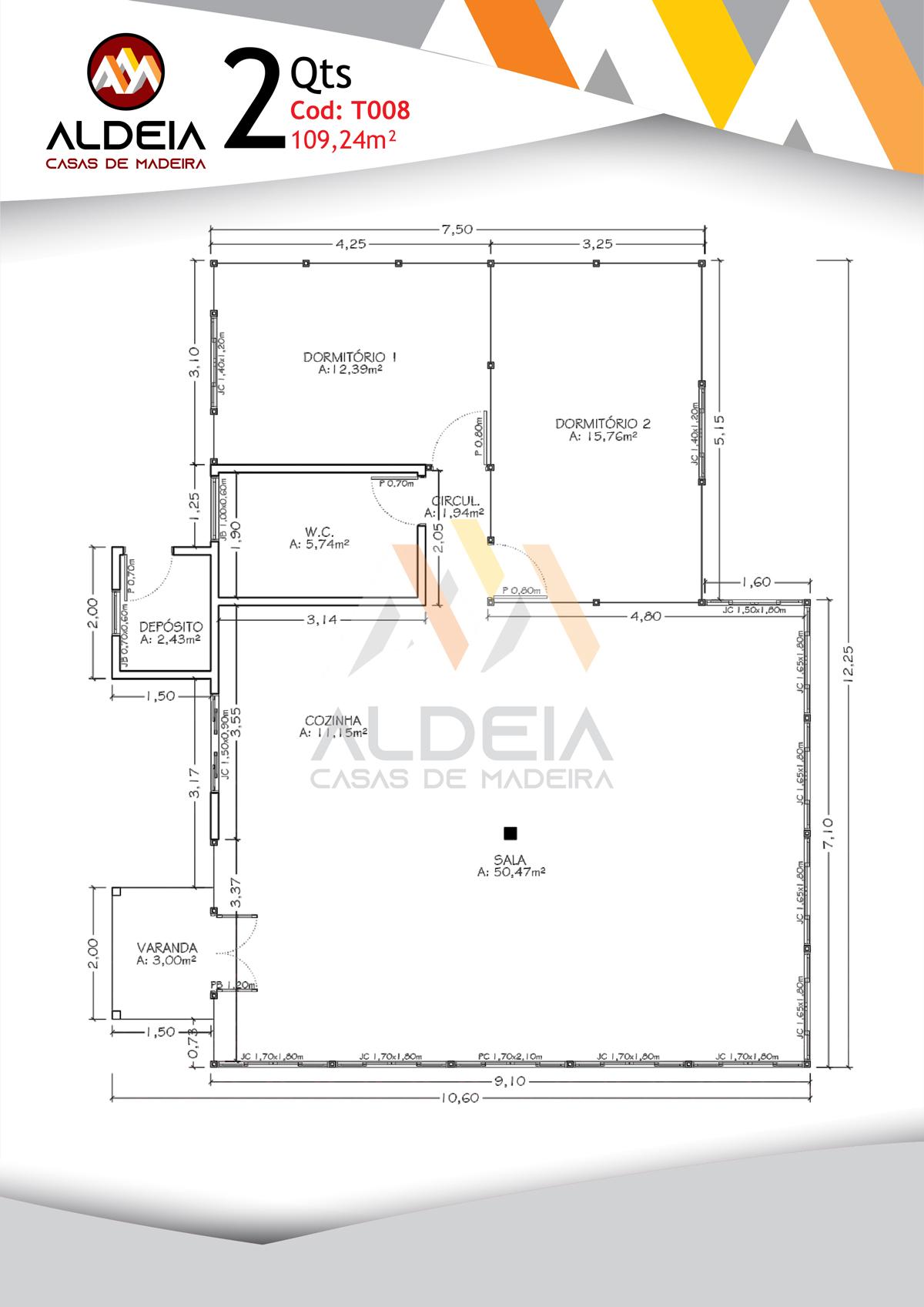 aldeia-casas-madeira-arquitetura-T008