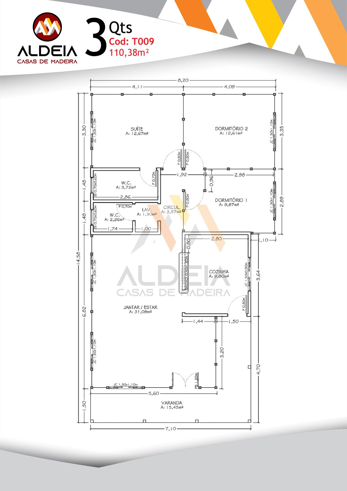 aldeia-casas-madeira-arquitetura-T009