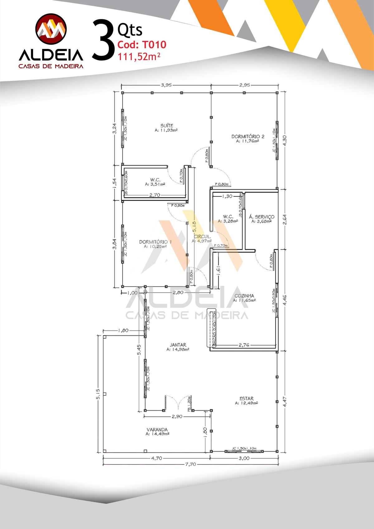 aldeia-casas-madeira-arquitetura-T010